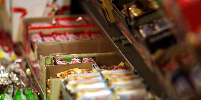 Süßigkeiten - Foto: über dts Nachrichtenagentur