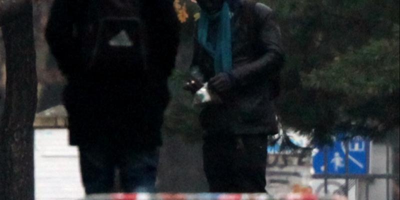 Drogendealer - Foto: über dts Nachrichtenagentur