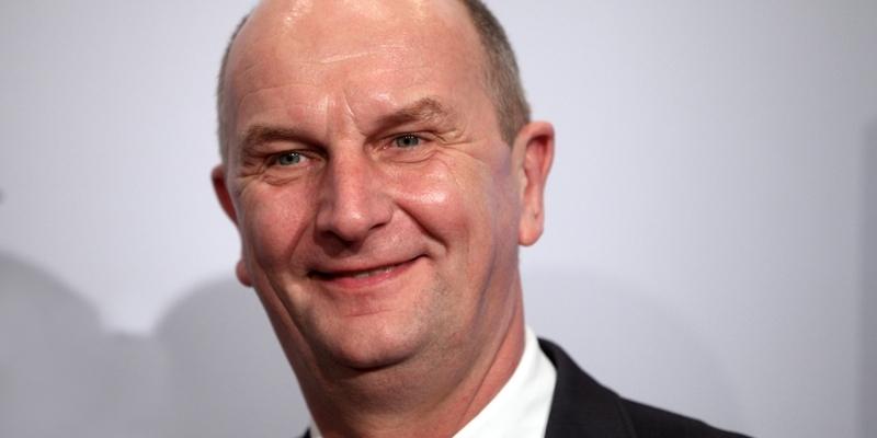 Dietmar Woidke - Foto: über dts Nachrichtenagentur