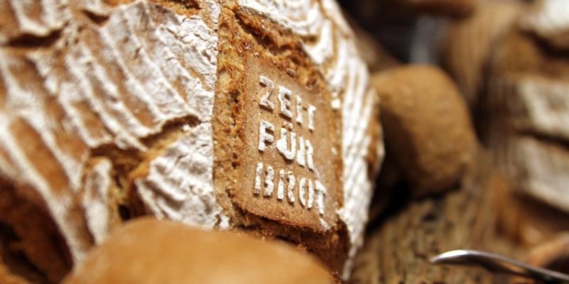 Brot und Brötchen - Foto: über dts Nachrichtenagentur