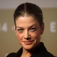 Marie Bäumer - Foto: über dts Nachrichtenagentur