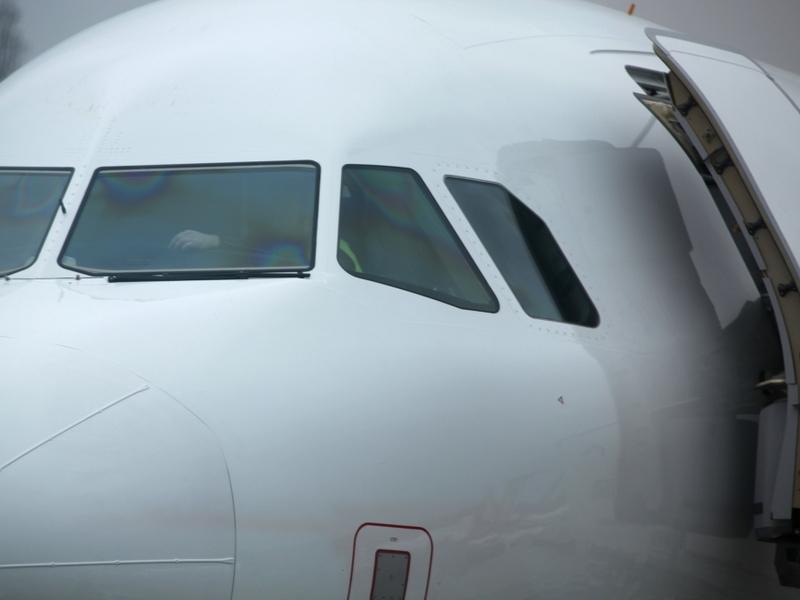 Airbus-Cockpit - Foto: über dts Nachrichtenagentur