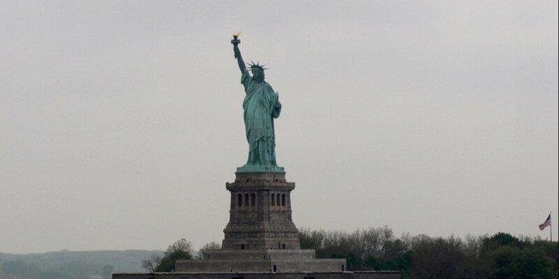 Freiheitsstatue in New York - Foto: über dts Nachrichtenagentur
