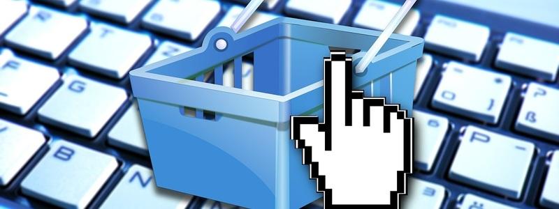Deutschland liegt auf Platz 5 der weltweit stärksten E-Commerce-Märkte. Auch in Deutschland weist der Online-Handel stetig steigende Zahlen  auf. - Foto: pixabay.com © geralt (CC0 1.0)