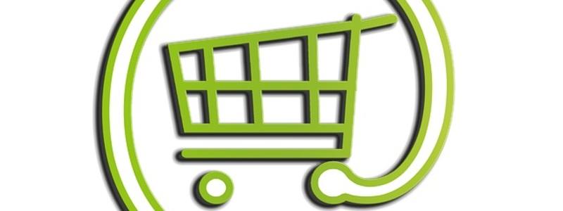 In Deutschland wird viel über mobile Geräte eingekauft. Auch der Lebensmittelhandel spürt den Aufschwung des Online-Handels. - Foto: pixabay.com © geralt (CC0 1.0)