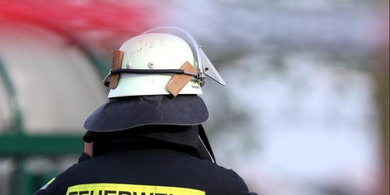 Feuerwehrmann - Foto: über dts Nachrichtenagentur