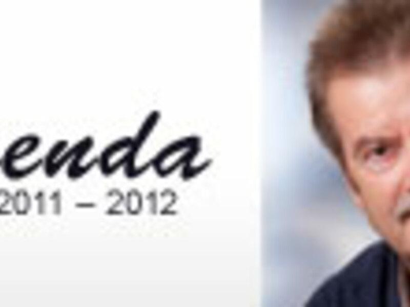 Agenda2011-2012 - Foto: Dieter Neumann, Agenda2011-2012