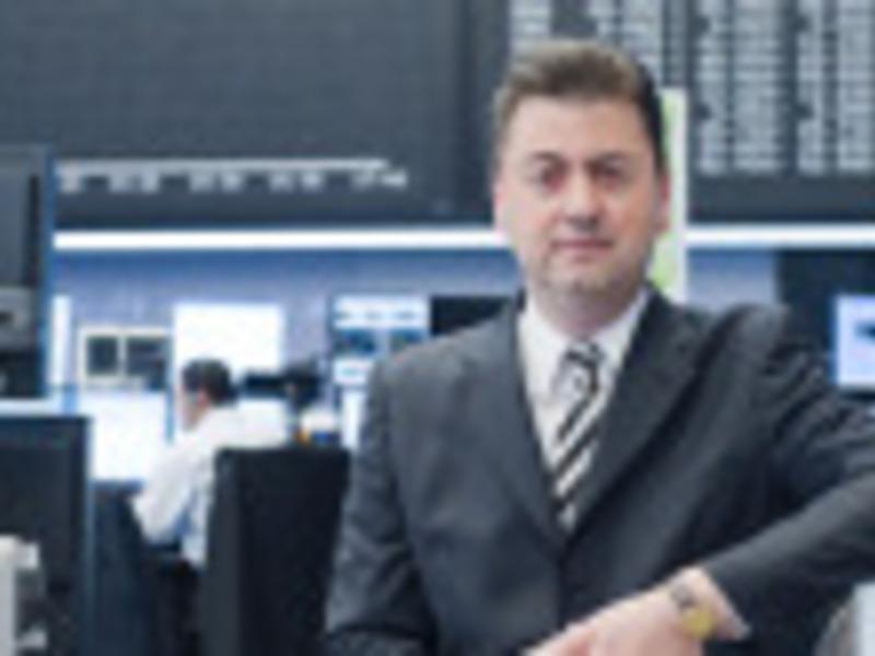 Kapitalmarkt-monitor - Foto: Robert Halver, Kapitalmarkt-monitor
