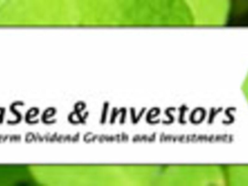 Frasee-and-investors - Foto:  , Frasee-and-investors