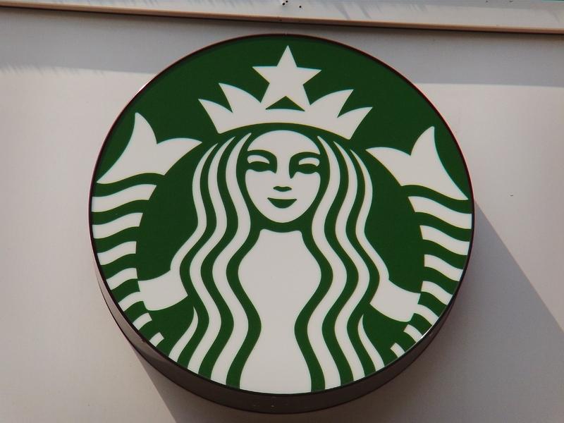 Starbucks - Foto: ad-hoc-news.de