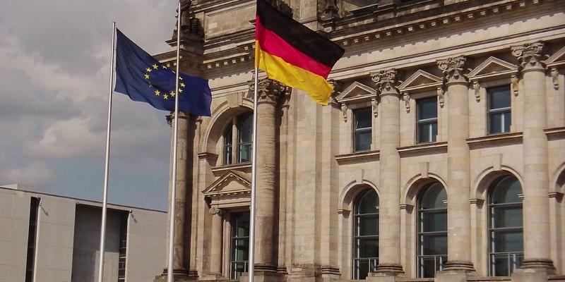 EU Deutschland - Foto: ad-hoc-news.de