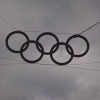 Olympia - Foto: ad-hoc-news.de