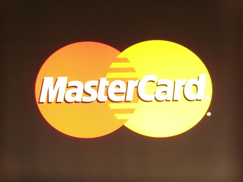 Mastercard - Foto: ad-hoc-news.de