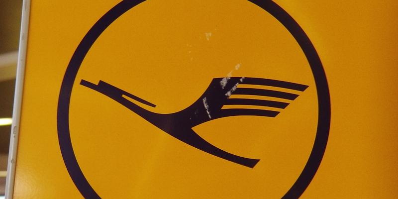 Lufthansa Symbol - Foto: ad-hoc-news.de