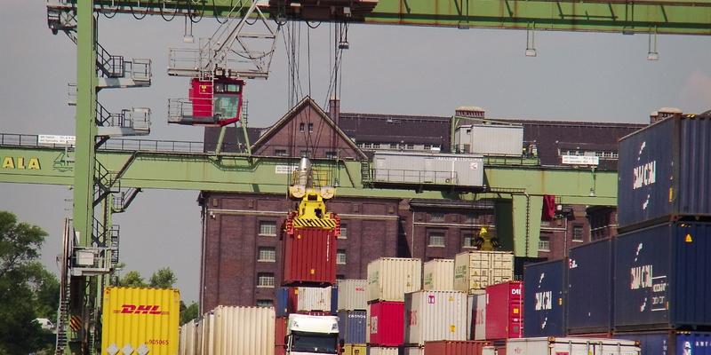 handel - Foto: ad-hoc-news.de