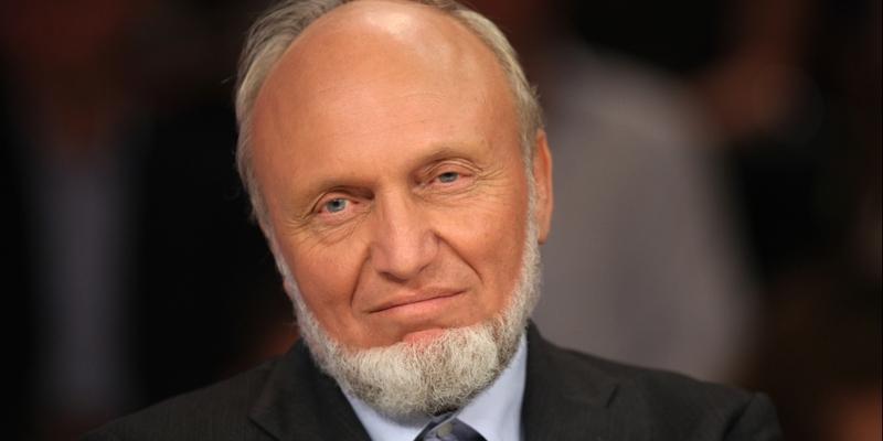 Hans-Werner Sinn - Foto: über dts Nachrichtenagentur