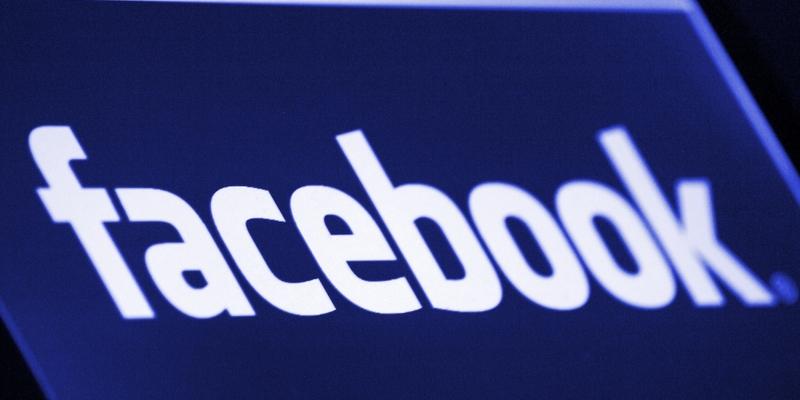Facebook - Foto: über dts Nachrichtenagentur