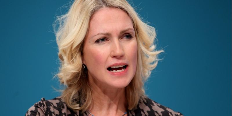 Manuela Schwesig - Foto: über dts Nachrichtenagentur