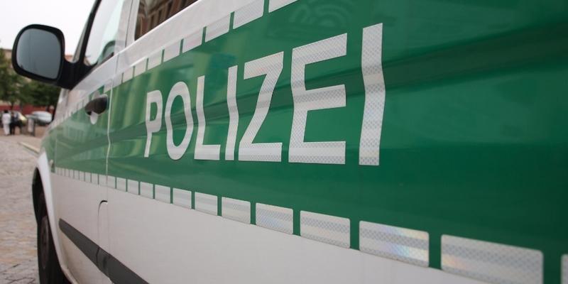 Polizeistreife im Einsatz - Foto: über dts Nachrichtenagentur