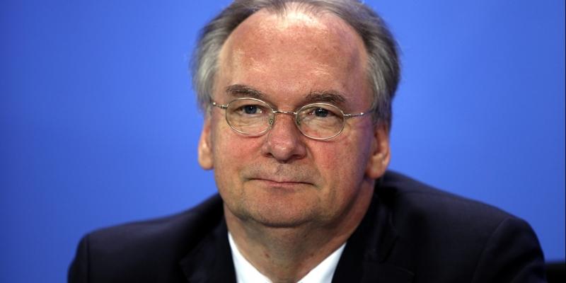 Reiner Haseloff - Foto: über dts Nachrichtenagentur