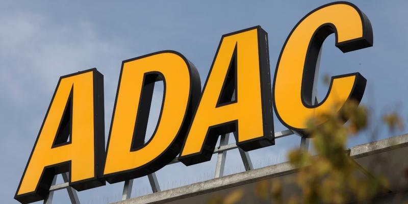ADAC - Foto: über dts Nachrichtenagentur