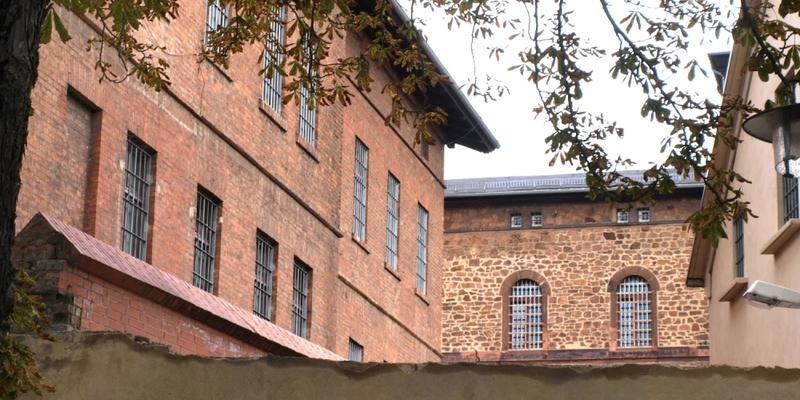 Gefängnis - Foto: über dts Nachrichtenagentur