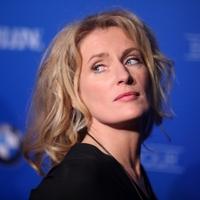 Maria Furtwängler - Foto: über dts Nachrichtenagentur
