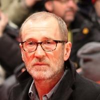 Peter Lohmeyer - Foto: über dts Nachrichtenagentur
