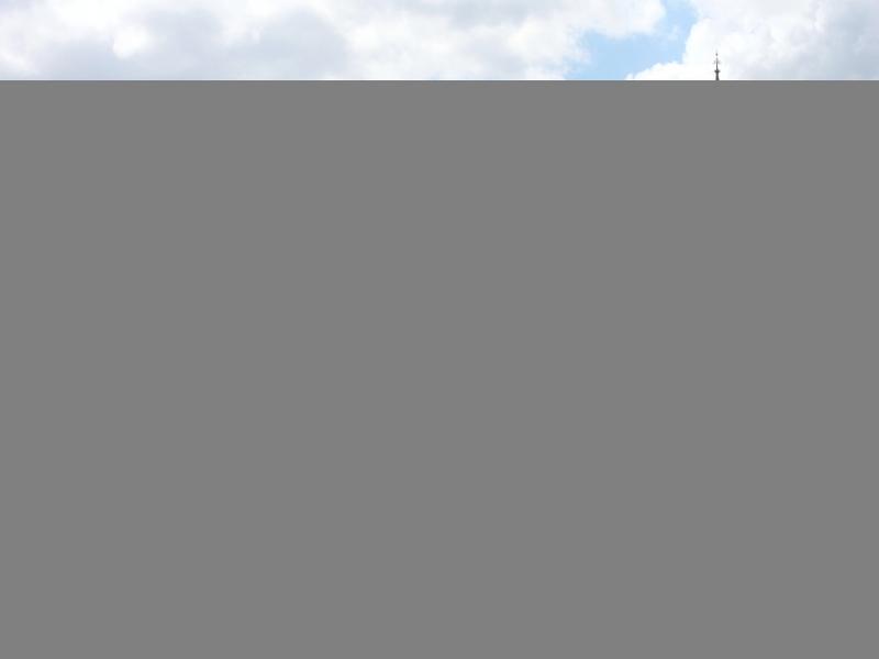 Houses of Parliament mit Big Ben - Foto: über dts Nachrichtenagentur
