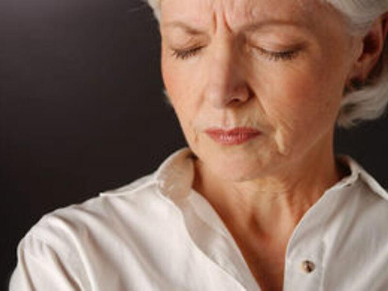 Rückenschmerz kommt von Zähnen - Foto: Pressetherapeut, pressetext.de