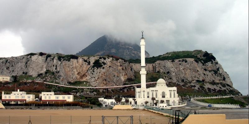 Gibraltar - Foto: über dts Nachrichtenagentur