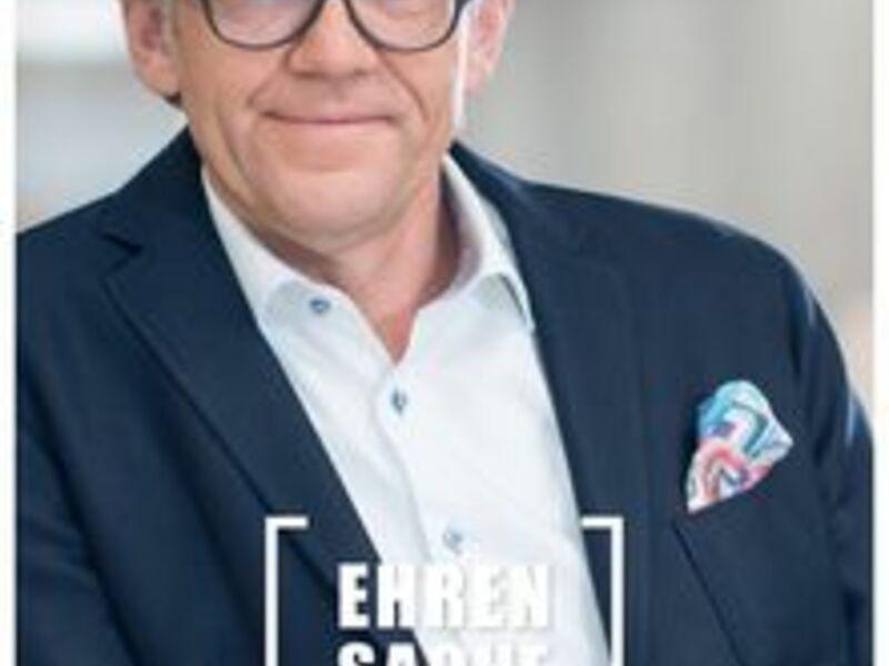 Gute Führung ist Ehrensache - Foto: INTERSPORT Austria, pressetext.de