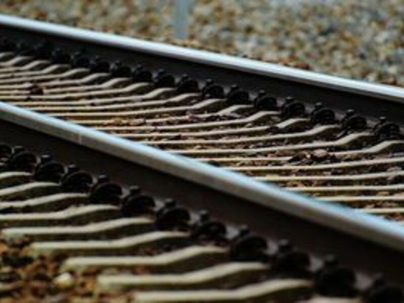 Zugfahrt mit Mehrwert: Unterwegs mit Fachgespräch - Foto: PromoMasters Online Marketing Ges.m.b.H., pressetext.de