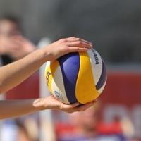 Beachvolleyball - Foto: über dts Nachrichtenagentur