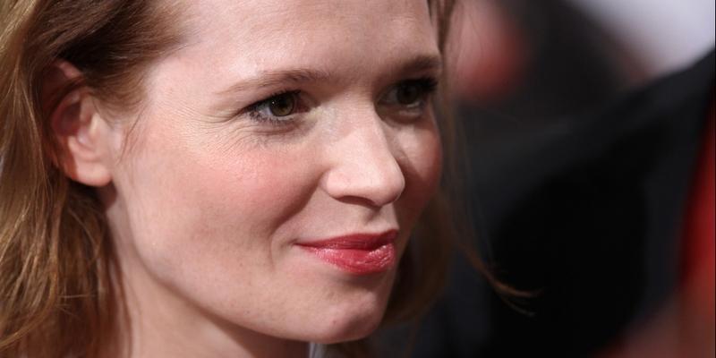 Karoline Herfurth - Foto: über dts Nachrichtenagentur