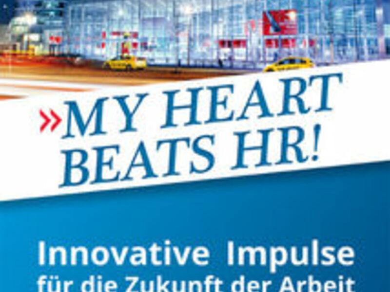 Jubiläumsausgabe am 9. und 10. November in der Messe Wien - Foto: PRofessional, pressetext.de