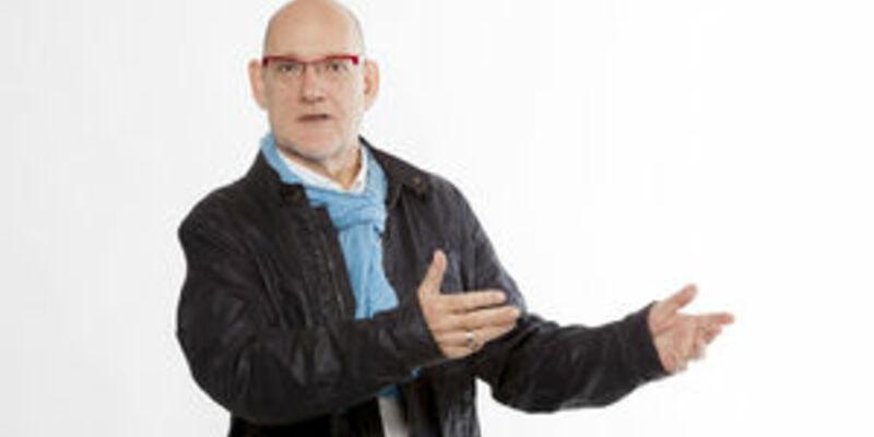 Mag. Peter Zellermayer (AGAN - ArbeitGeber & ArbeitNehmer) erklärte in seinem Vortrag die Gründe - Foto: AGAN ArbeitGeber & ArbeitNehmer - Gesellschaft zur Förderung der NÖ Wirtschaft, pressetext.de