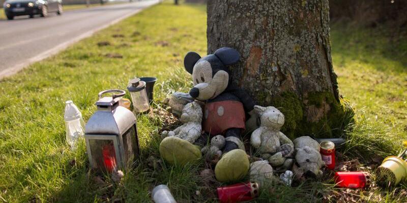 Unfall - Foto: Maja Hitij/Symbolbild