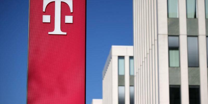 Deutsche Telekom Bonn - Foto: Kleinaktionäre klagen seit Jahren gegen die Telekom. Foto:Oliver Berg