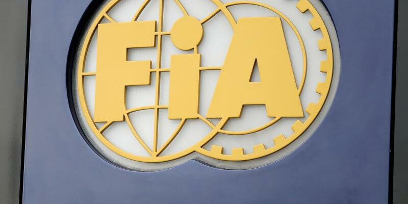 FIA - Foto: Jan Woitas