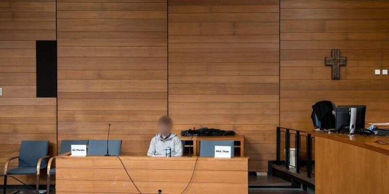 Sitzungssaal - Foto: Sven Hoppe