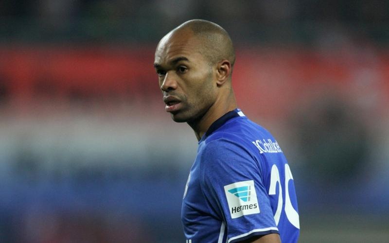 Naldo (Schalke) - Foto: über dts Nachrichtenagentur