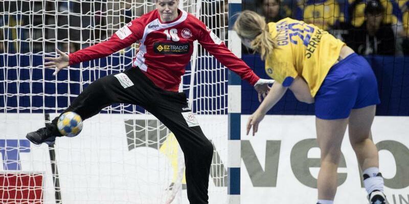 Überragend - Foto: Bjorn Larsson Rosvall