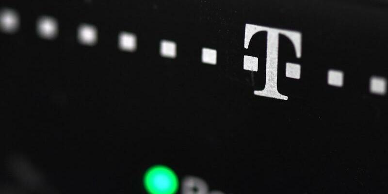 Telekom - Foto: Federico Gambarini