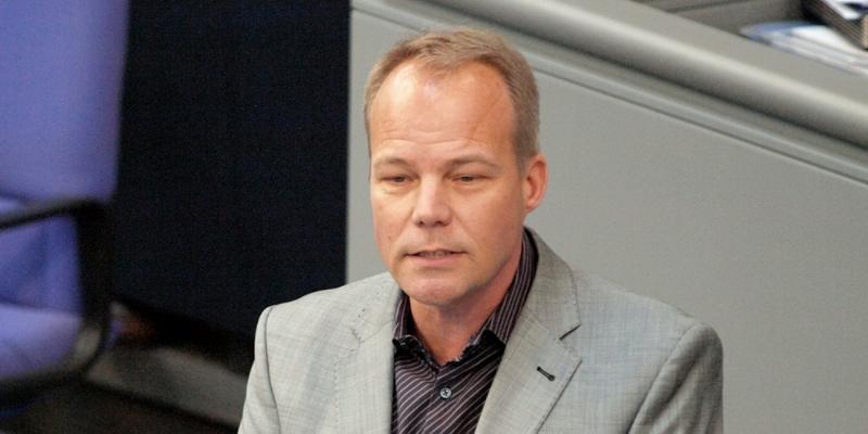 Matthias Miersch - Foto: über dts Nachrichtenagentur