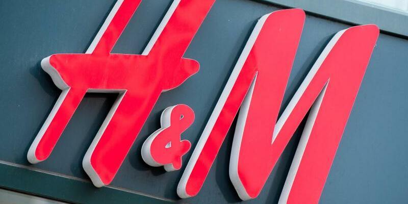 Hennes und Mauritz - Foto: Hauke-Christian Dittrich