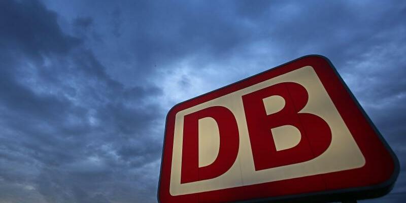 Bahn-Schlichtung - Foto: Oliver Berg