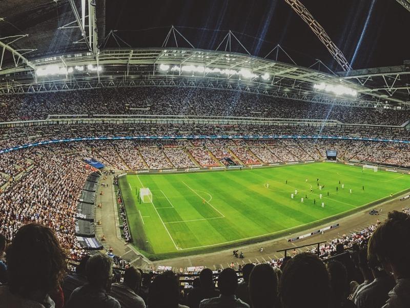 Sport und Wetten, eine lange Beziehung - Foto: pixabay.com / User: Pexels