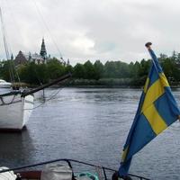 Schweden - Foto: über dts Nachrichtenagentur