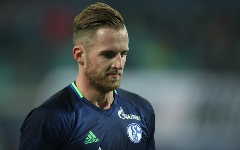 Ralf Fährmann (Schalke) - Foto: über dts Nachrichtenagentur